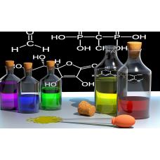 Почему мы НЕ используем химию?