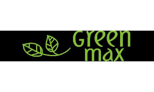 green_max